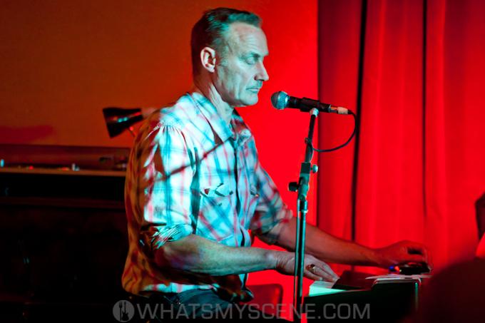 Bruce Haymes