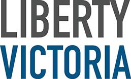 Liberty Victoria